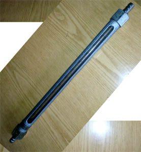 Ротаметр РС-3