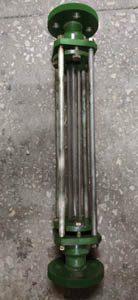 Ротаметр РС-5,РС-7