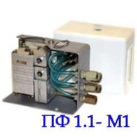 ПФ 1.1-М1