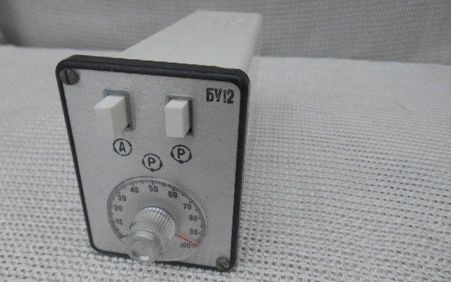 БУ-12