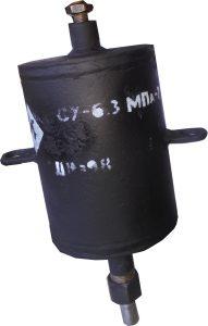 сосуд су-6.3-2-а производитель